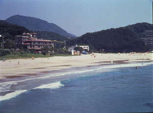 浜辺の宿 濤亭-TOUTEI-の写真
