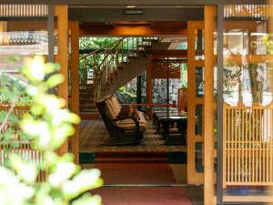 戸倉上山田温泉 和の魁が佇む宿 梅むら旅館うぐいす亭の写真