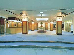 菅平高原温泉 菅平サンホテル
