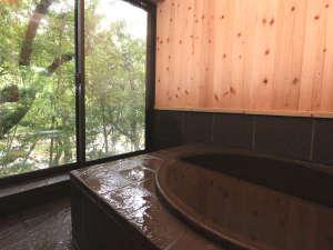 和のコテージ 仙の家