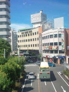富士グリーンホテルの写真