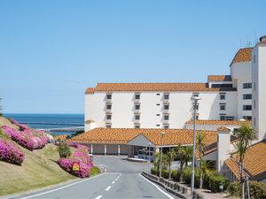 小名浜オーシャンホテル&ゴルフクラブの写真