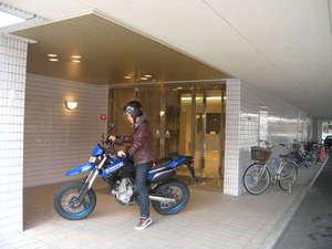 鳥取県鳥取市戎町471 鳥取シティホテル -03