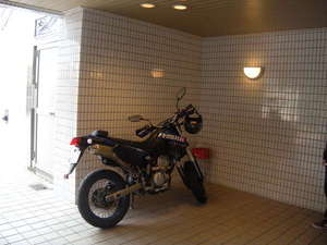 鳥取県鳥取市戎町471 鳥取シティホテル -02
