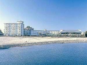 皆生グランドホテル 天水の写真