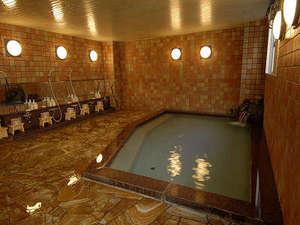 ホテル晴明荘