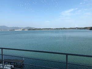 リステル浜名湖