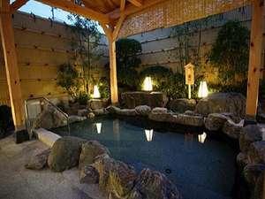 サンホテル多賀城の写真
