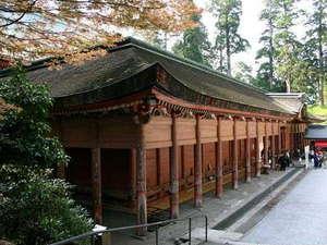 「世界遺産」比叡山延暦寺