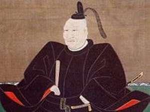 【津市の歴史】藤堂高虎公は、築城の名手とも、まちづくりの名手ともいわれ、津城も造られました。