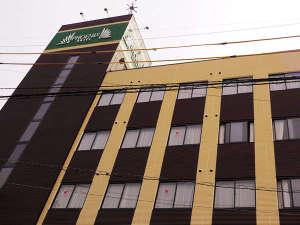 フェニックスホテルの写真