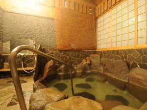 上田温泉ホテル 祥園