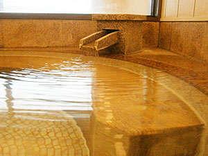 大観荘:家族や親しい友人・カップルなどプライベートな温泉をお楽しみ下さい。「家族風呂(洋)」