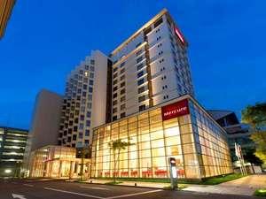 メルキュールホテル沖縄那覇の写真