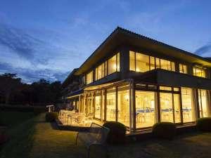Wan's Resort(ワンズリゾート)城ヶ崎海岸(伊豆高原)の写真