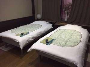 ホテル大津