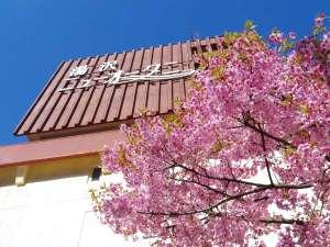 越後湯沢温泉 湯沢ニューオータニの写真