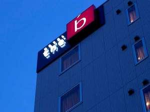 the b 赤坂見附(ザビー あかさかみつけ)の写真