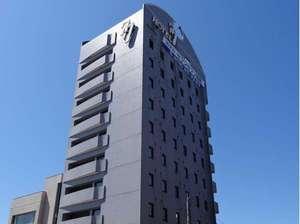 ホテルセブンセブン高岡の写真