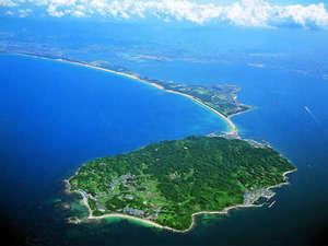 休暇村 志賀島の写真
