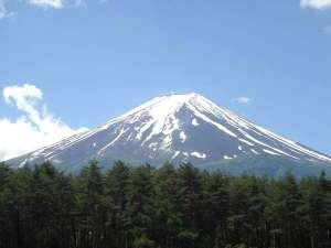 ホテルエバーグリーン富士