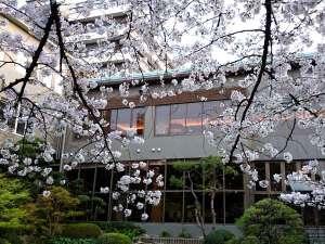 萃香園ホテルの写真