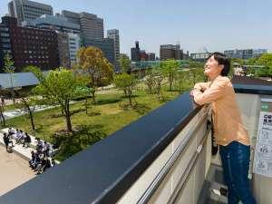 近鉄フレンドリーホステル大阪天王寺公園の写真