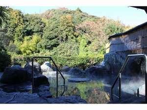 湯の川温泉 四季荘