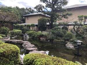 蔵元直営の宿 酒泉の杜 綾陽亭の写真