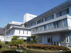 かんぽの宿岐阜羽島の写真