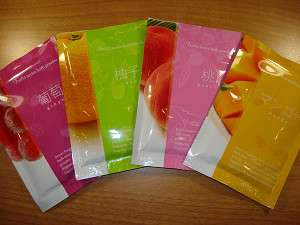 南部ホテル:疲れた時はお風呂☆桃・ぶどう・柚子・マンゴー、4種類の果物の香りでリラックス♪どの種類かはお楽しみ☆