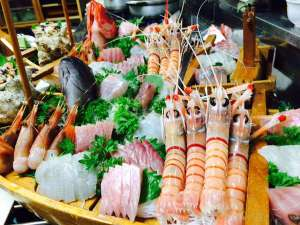 漁師の宿 太郎