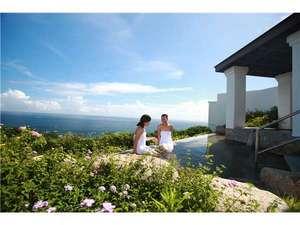 南紀すさみ温泉 ホテルベルヴェデーレ:★この南紀随一の眺望と良質の温泉が口コミでも大人気です!壮大な景色をお愉しみ下さい