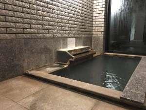 裏磐梯五色沼天然温泉源泉かけ流し貸切風呂の宿ときわすれ