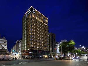 CANDEO HOTELS(カンデオホテルズ)神戸トアロードの写真