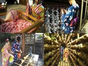 【女子旅②】縁結びの神様・川越氷川神社へ行こう。素敵な出逢いに恵まれるかも!