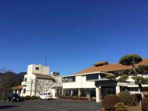 保養センター美榛苑の写真