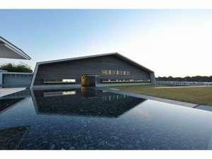 アクアイグニス片岡温泉の写真