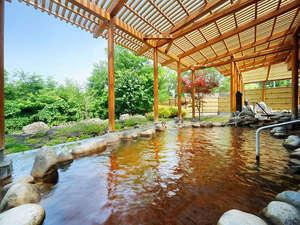 十勝川温泉周辺 貸切風呂のある宿 - BIGLOBE温泉