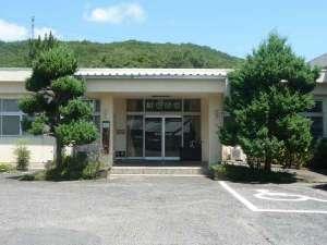 たかみや湯の森 福寿荘の写真