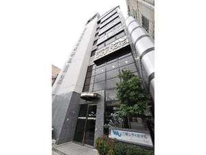三原シティホテルの写真