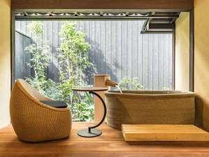Kyoto Machiya福音