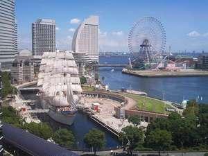 相鉄フレッサイン 横浜桜木町