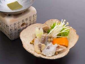 清次郎の湯 ゆのごう館