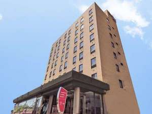 門真パブリックホテルの写真