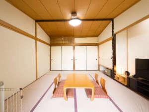 リブマックスリゾート伊豆高原