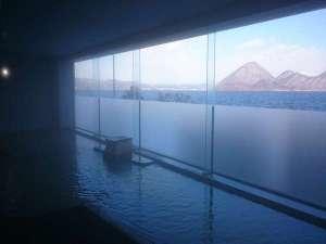 洞爺温泉 ホテル華美