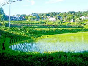 リゾートイン村田