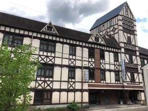 天ヶ瀬温泉 ホテル水光園(BBHホテルグループ)の写真