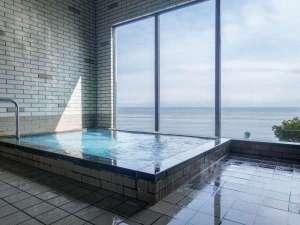海と湯と宿 ラ・セリオール